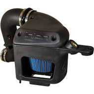 Injen EVO8001 Evolution Air Induction System