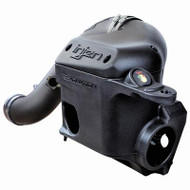 Injen EVO8003 Evolution Air Induction System