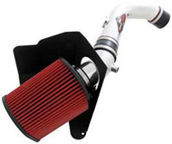 AEM 21-9022DP Brute Force HD Intake