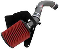 AEM 21-9022DC Brute Force HD Intake