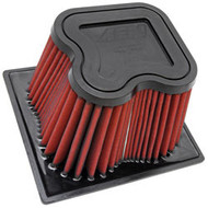 AEM AE-07087 DryFlow Air Filter