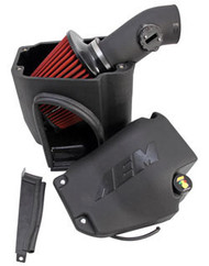 AEM 21-9124DS Brute Force HD Intake