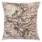 Bolton Abbey cushion