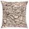 Wharfedale cushion 1794