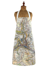 Hebden Bridge Apron Jane Revitt Shop