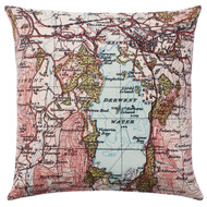 DERWENTWATER CUSHION
