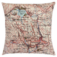 MALHAM CUSHION