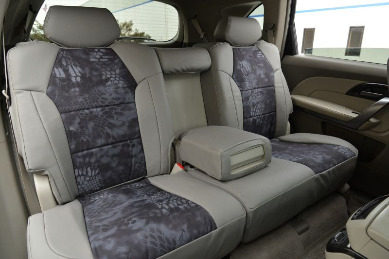 2013-ford-f150-seat-covers-luxury-seat-covers-ruff-tuff-seat-covers-of-2013-ford-f150-seat-covers.jpg