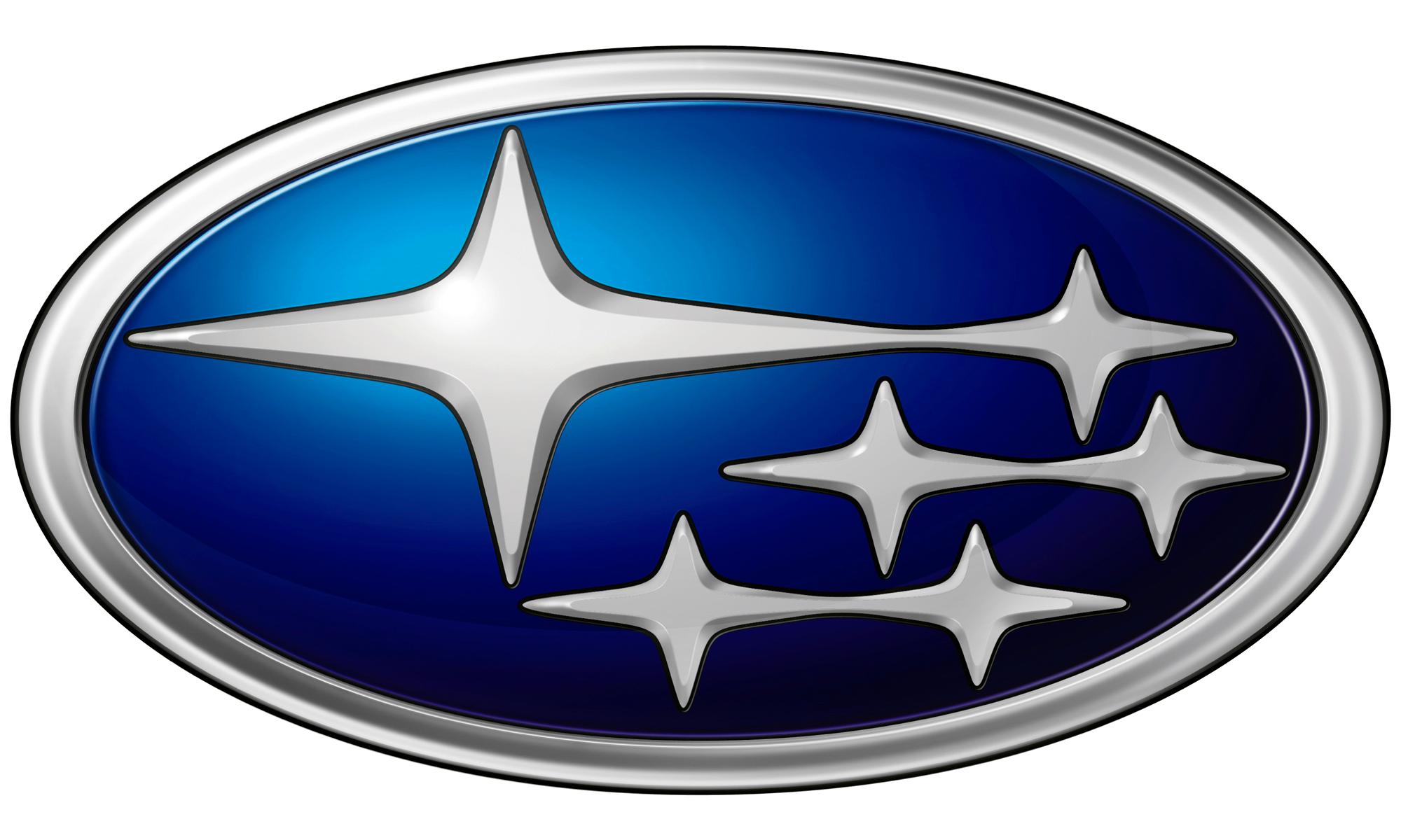 car-logo-png1669.png