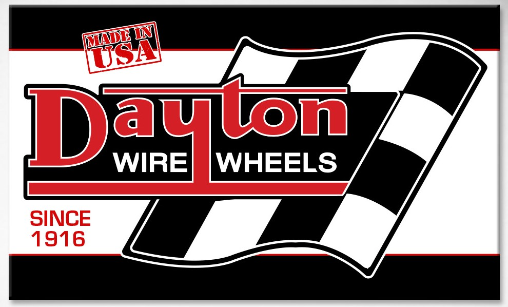 daytonwheel-5x3-banner-proof-2-3-.jpg