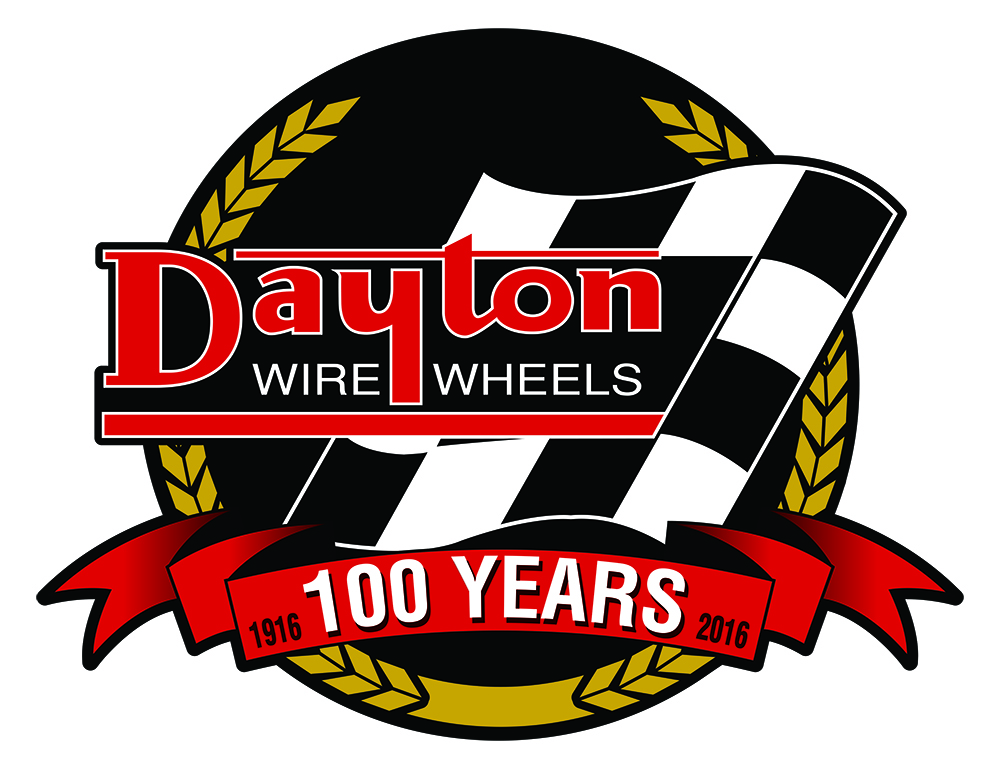 daytonwirewheels100yearlogo.jpg