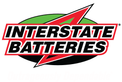 interstate-batteries.png
