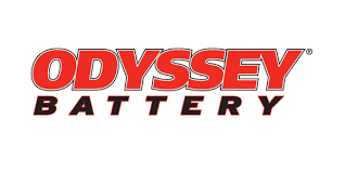 odyssey-battery.png