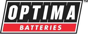 optima-battery.png