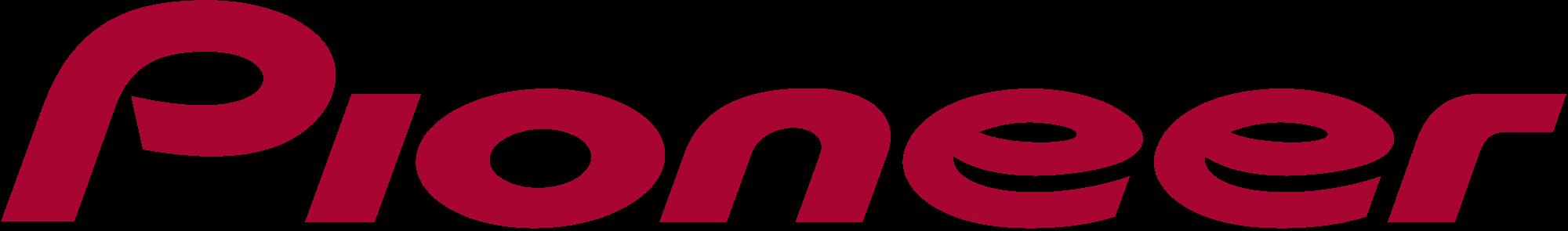 pioneer-logo.png