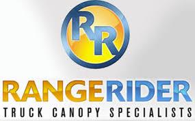 range-rider.jpg
