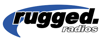 rugged-radio.png