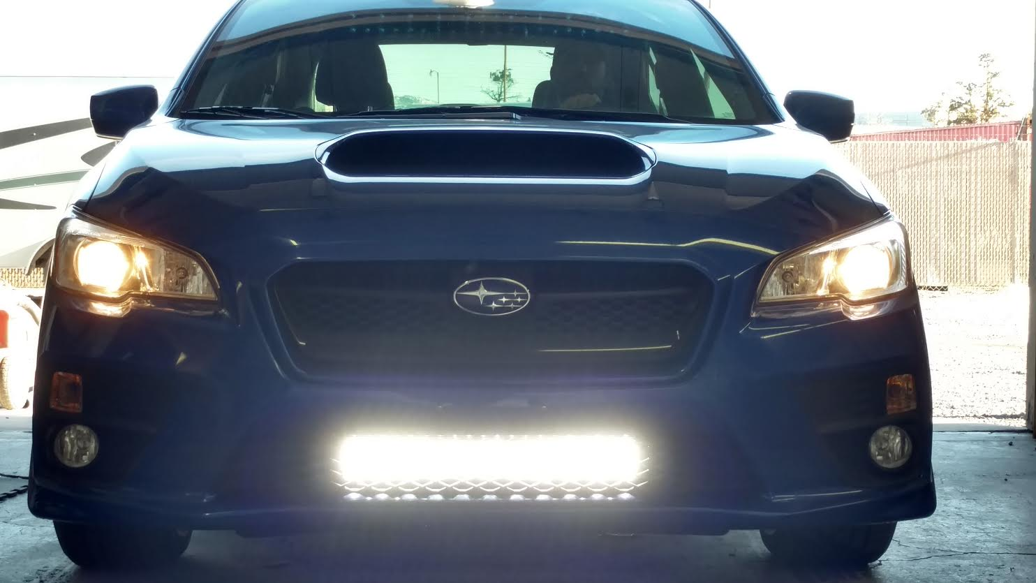 sti-bumper-light-on.jpg