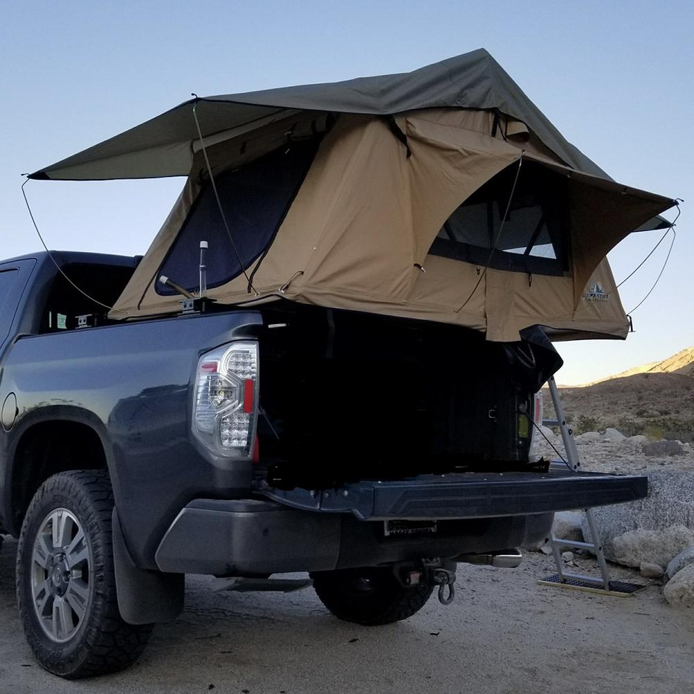 truck-bed.jpg