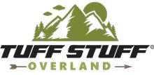 tuffstuffoverland-logo.jpg