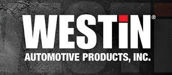westin-better.jpg