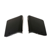 Drive Unlimited's Polaris RZR 570 & 800 RMT Mounting Kits