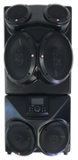 Drive Unlimited's Can-Am Maverick 6 Speaker AM/FM Bluetooth Stereo Kit