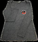 DU Long Sleeve Shirt - Women's