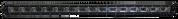 "Drive Unlimited's  ""VIXEN"" - 30"" 150 Watt Single Row CREE LED Light Bar  - Scene"