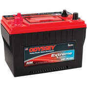 Odyssey 34M-PC1500ST Battery