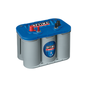 Optima BLUETOP® D34M Battery