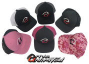 Drive Unlimited - DU Hats