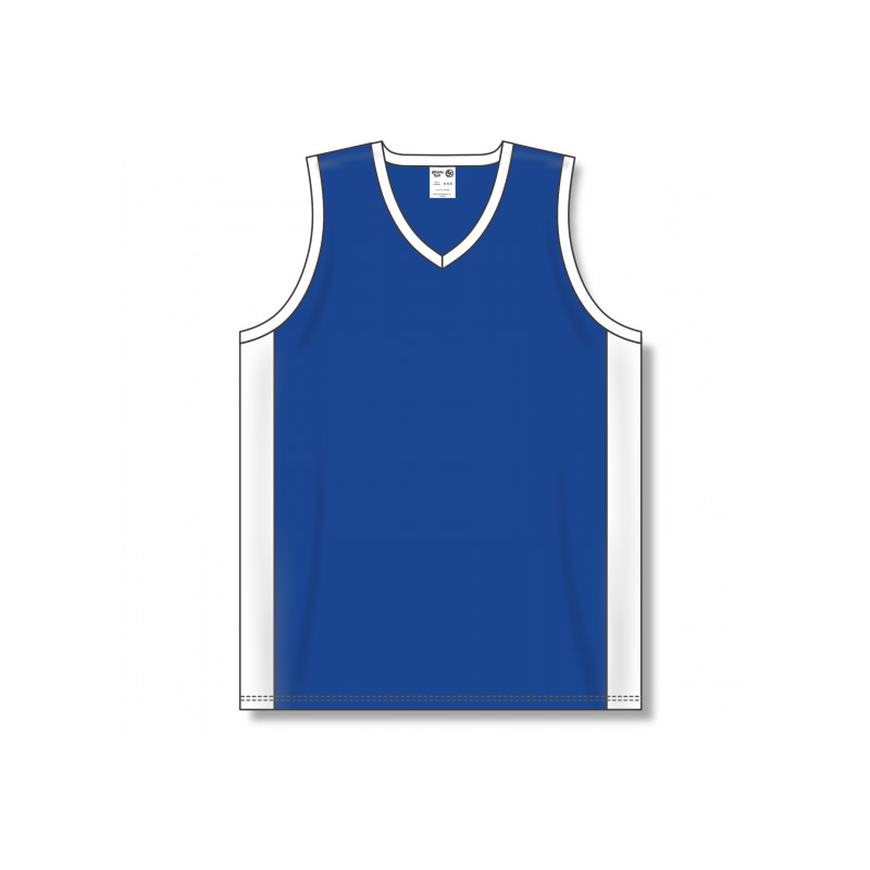 Athletic Knit Adult Dry-flex Pro Cut with Side Inserts Basketball Jersey -  Basketball Jerseys - Basketball Team Apparel  ac94d2c6a
