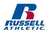 Russell_L.jpg