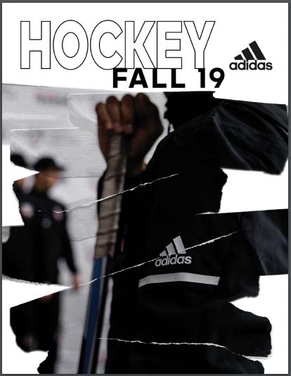adidas-hockey-219.png
