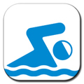 aquatics-33020.jpg