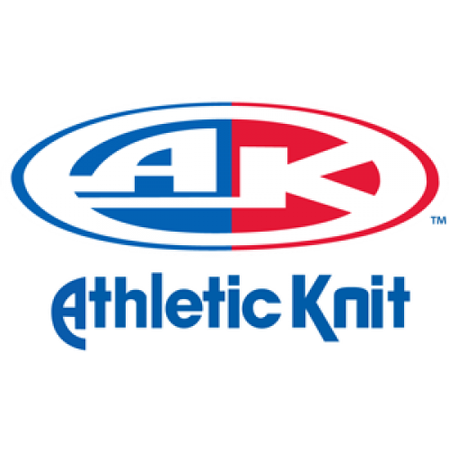 athleticknit.png