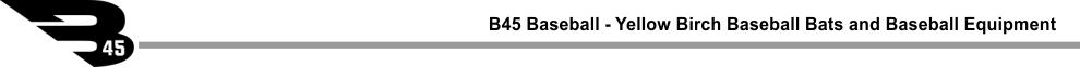 b45-baseball-header.jpg
