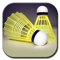 badmintonn-60009.jpg