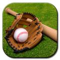 baseball-55853.jpg