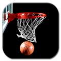 basketball-61471.jpg