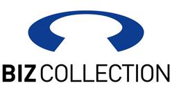 biz-logo-248px.png