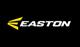 easton-brand-.jpg