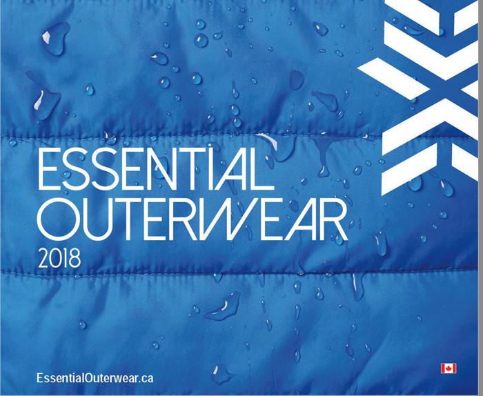 essential-outerwear.jpg