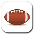 fuootball-33105.jpg