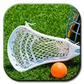 lacrosse-20557.jpg