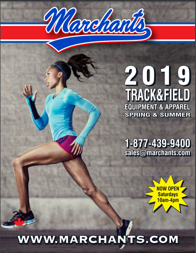ms-track-field.png