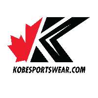 new-logo-website-icon-1.png