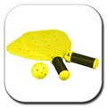 pickleball-84336.jpg