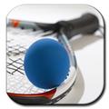 racquet-25610.jpg